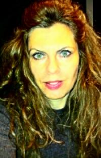 Anita Tregner-Mlinaric