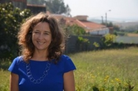 Fernanda Pinto Amorim