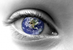 Europe's eyes on Earth