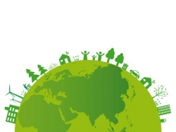 Environmental Responsibility in the Tourism Industry