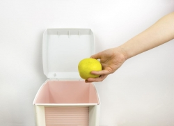 Food waste – It's Our Duty To Reduce It