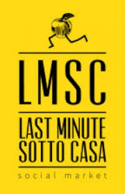 When sustainability becomes a driver of innovation: the case of Last Minute Sotto Casa