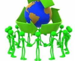 Networks dealing with wicked sustainability problems: leadership matters!