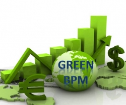 BPM for Sustainable Innovation