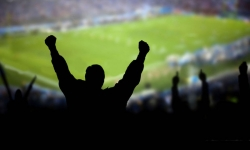 The Importance of Sustainable Innovation in Sport