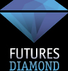 Futures Diamond