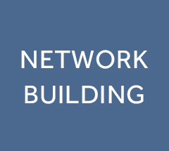 Connecting and creating networks