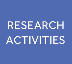 Implementing and leading research activities