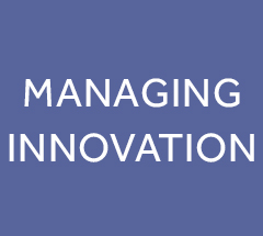 Assessing and managing sustainable innovation